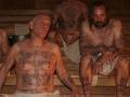 educazione_siberiana_tatuaggi_tattoo_02