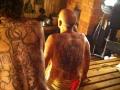 educazione_siberiana_tatuaggi_tattoo_06