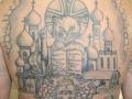 educazione_siberiana_tatuaggi_tattoo_08