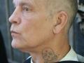 educazione_siberiana_tatuaggi_tattoo_10