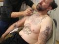 educazione_siberiana_tatuaggi_tattoo_15