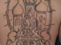 educazione_siberiana_tatuaggi_tattoo_20