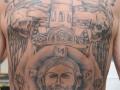 educazione_siberiana_tatuaggi_tattoo_25