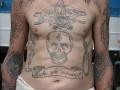 educazione_siberiana_tatuaggi_tattoo_26