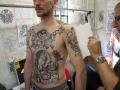 educazione_siberiana_tatuaggi_tattoo_29