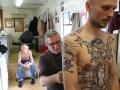 educazione_siberiana_tatuaggi_tattoo_30