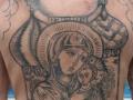 educazione_siberiana_tatuaggi_tattoo_33