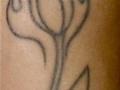 educazione_siberiana_tatuaggi_tattoo_39
