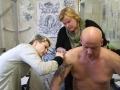 educazione_siberiana_tatuaggi_tattoo_40