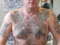 educazione_siberiana_tatuaggi_tattoo_41