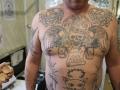 educazione_siberiana_tatuaggi_tattoo_42