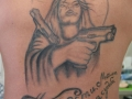 educazione_siberiana_tatuaggi_tattoo_44