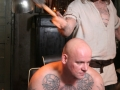 educazione_siberiana_tatuaggi_tattoo_45