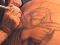 educazione_siberiana_tatuaggi_tattoo_46