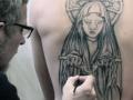 educazione_siberiana_tatuaggi_tattoo_47