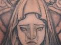 educazione_siberiana_tatuaggi_tattoo_50