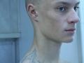 educazione_siberiana_tatuaggi_tattoo_52