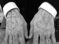 educazione_siberiana_tatuaggi_tattoo_53