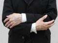educazione_siberiana_tatuaggi_tattoo_54