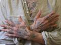 educazione_siberiana_tatuaggi_tattoo_56