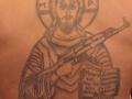 educazione_siberiana_tatuaggi_tattoo_58