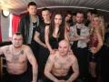 educazione_siberiana_tatuaggi_tattoo_60
