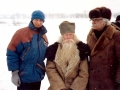 Sergej Bondarchuk (1992)