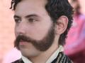 JonBloch Texas Rising Facial Hair 05