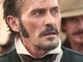 RobertKnepper Texas Rising Facial Hair 02