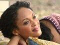 Cynthia-Addai Robinson