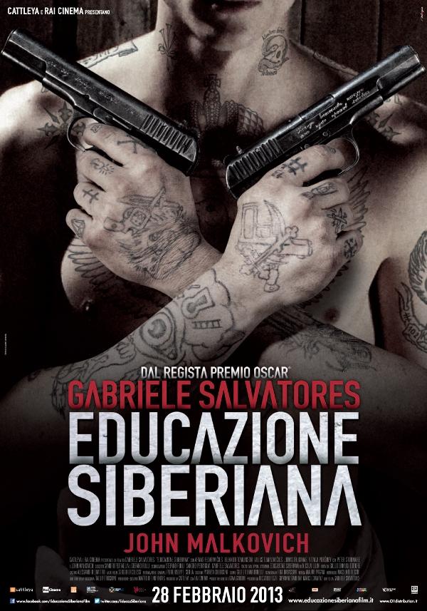 Film01_educazione_siberiana