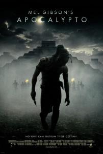 Film05_apocalypto