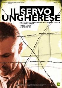 Film12_il_servo_ungherese
