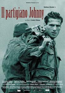 Film16_il_partigiano_johnny