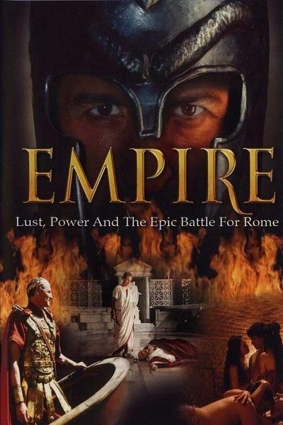 Tv08_empire