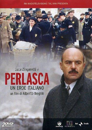 Tv10_Perlasca