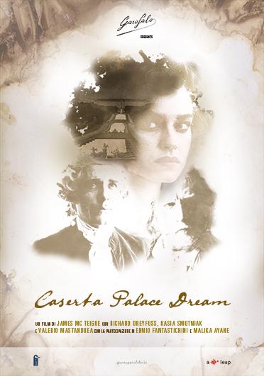 caserta_palace_dream-web