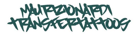 temporary_tattoo_logo