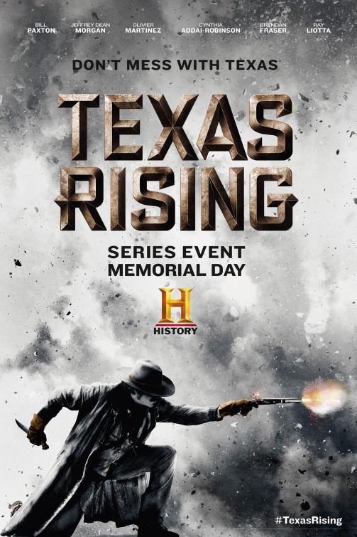 texas_rising_ver8